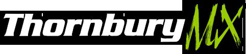 Thornbury MX Motocross Practice Tracks